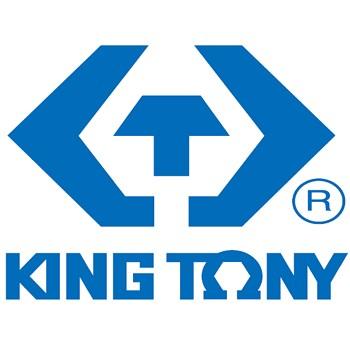Linh kiện Kingtony 33411-A16