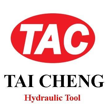 Đầu nối ống đực TAC
