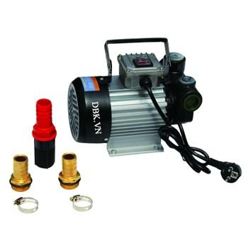 Bơm dầu Diesel 220V LG-1007A