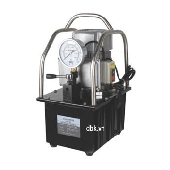 Bơm điện thủy lực TAT HEP-8G