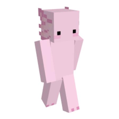 skin%20minecraft 15