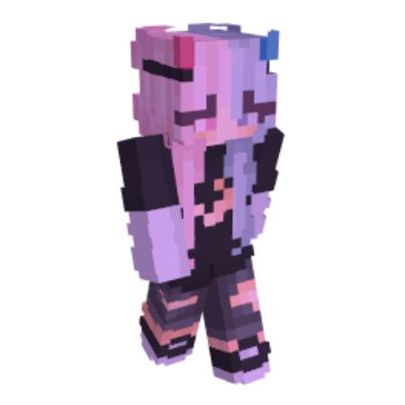 skin%20minecraft 19