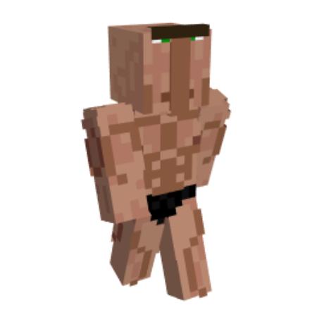 skin%20minecraft 2