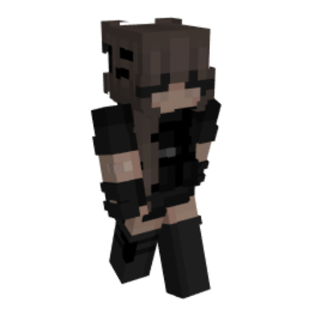 skin%20minecraft 20