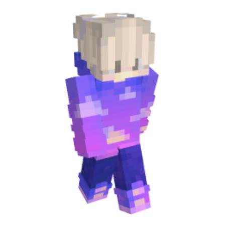 skin%20minecraft 21