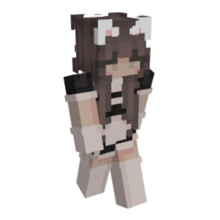 skin%20minecraft 27
