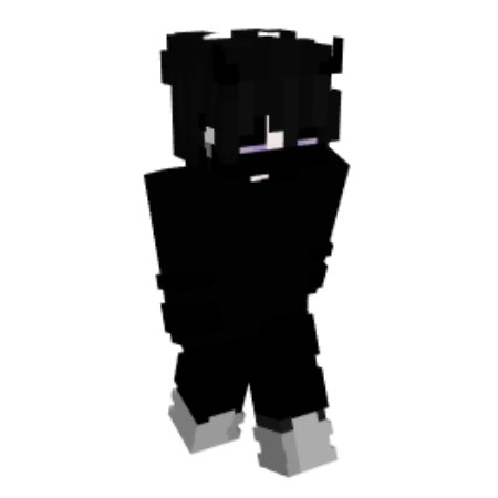skin%20minecraft 3