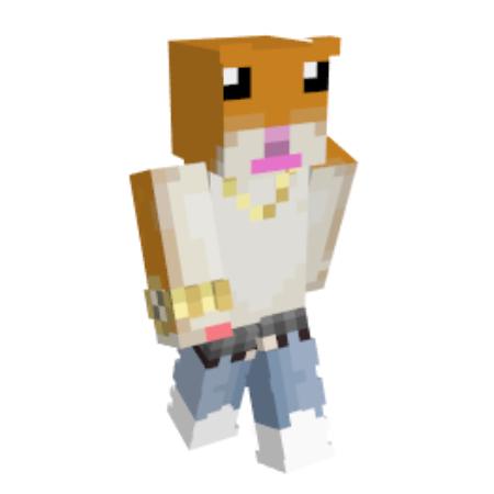 skin%20minecraft 33