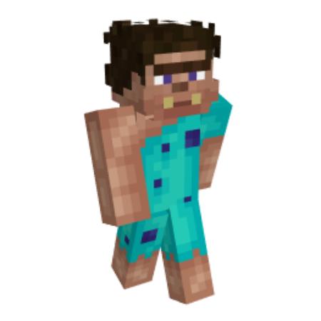 skin%20minecraft 34