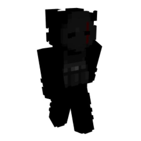 skin%20minecraft 44