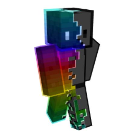 skin%20minecraft 7