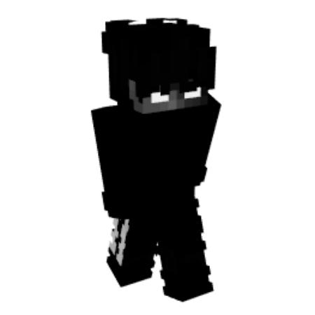 skin%20minecraft 8