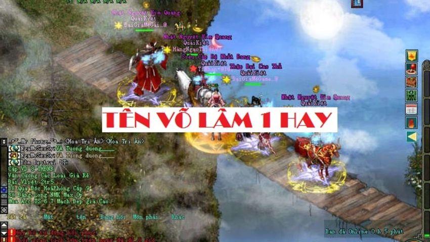 ten game hay 12