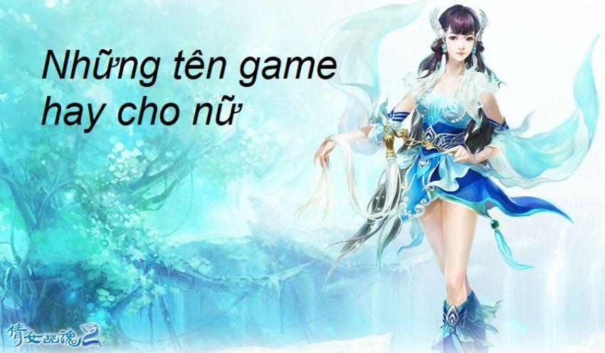 ten game hay 2