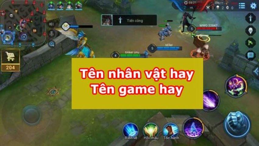ten game hay 3