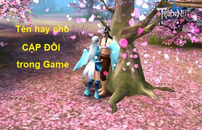 ten game hay 4