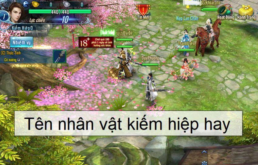 ten game hay 7
