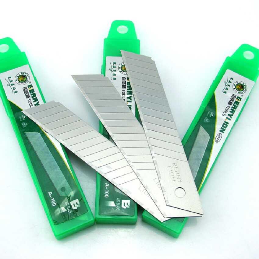 dao rọc giấy berrylion