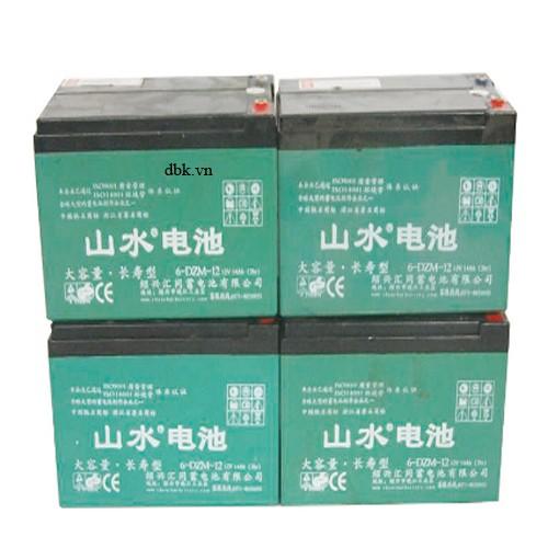 battery-48v