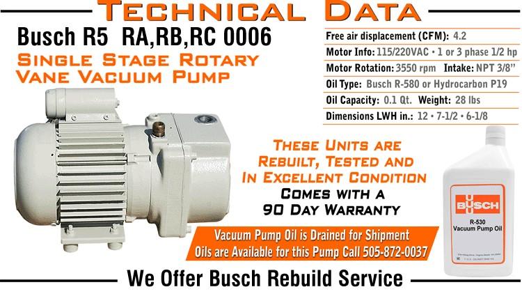 busch-r5-rc0006