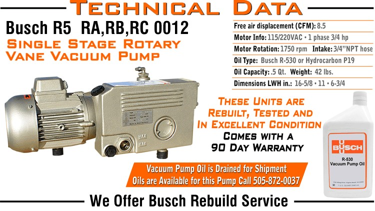busch-r5-rb0012