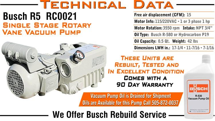 busch-r5-rc0021