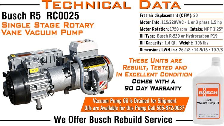 busch-r5-rc0025