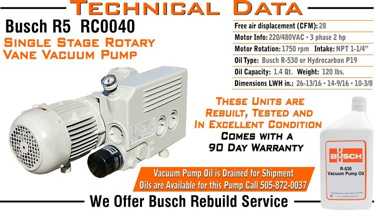 busch-r5-rc0040