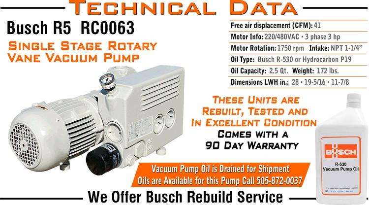 busch-r5-rc0063