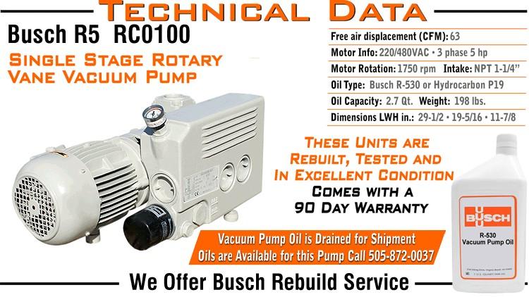 busch-r5-rc0100