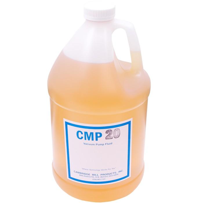 cmp-20