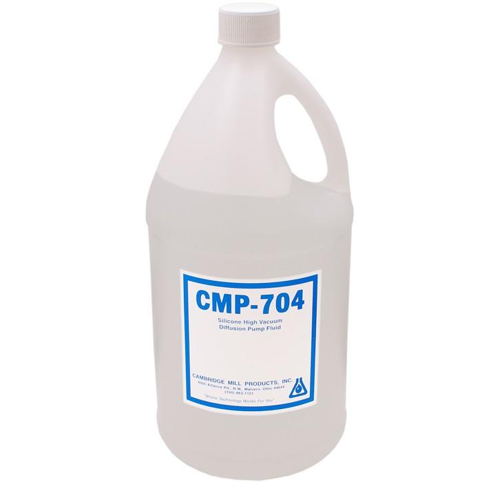 cmp-704