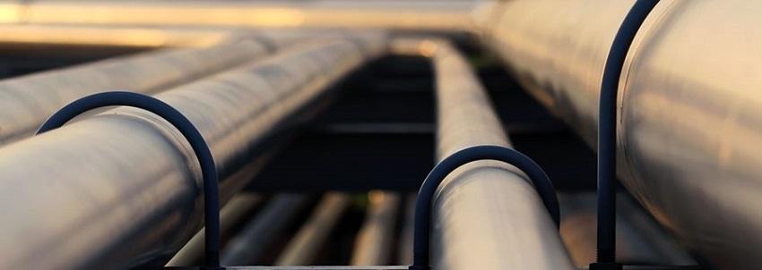 may loc ton được sử dụng công việc làm các đường ống chắc chắn