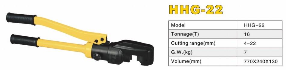 hhg22