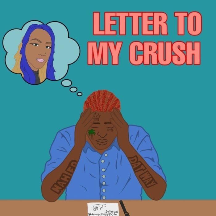 Crush có nghĩa là gì? Dấu hiệu bạn đã Crush ai đó? | DBK.vn