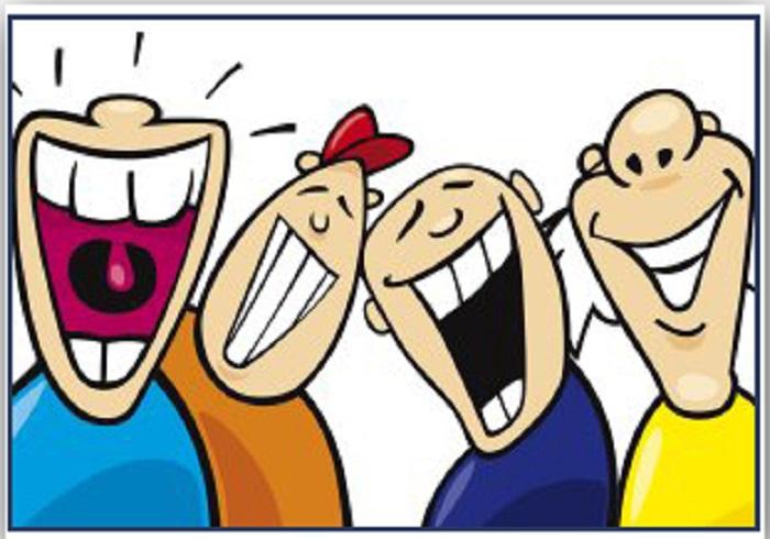 Những câu đố vui khiến bạn cười đau cả bụng