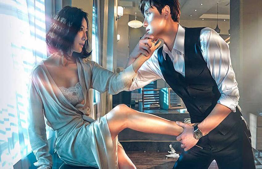 xem phim hanh dong han quoc