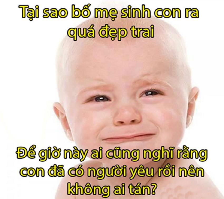 anh troll fb