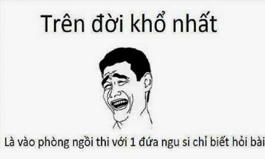 xem anh che