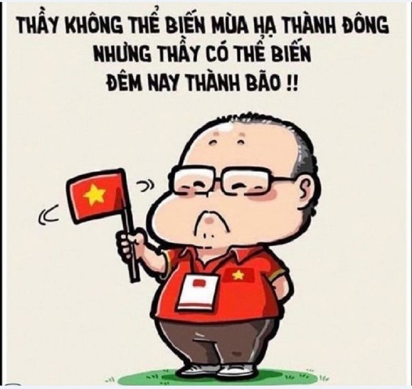 cong dong che anh troll