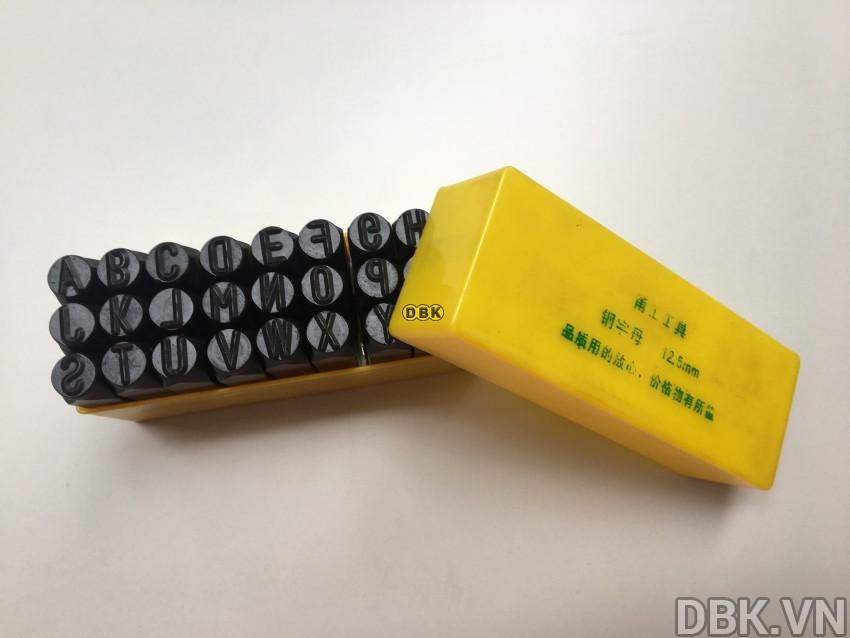 bo-dong-chu-thep-thuong-12-5mm-di-chuang-.jpeg
