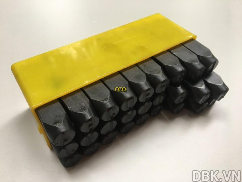 bo-dong-chu-thep-thuong-12-5mm-di-chuang-2.jpeg