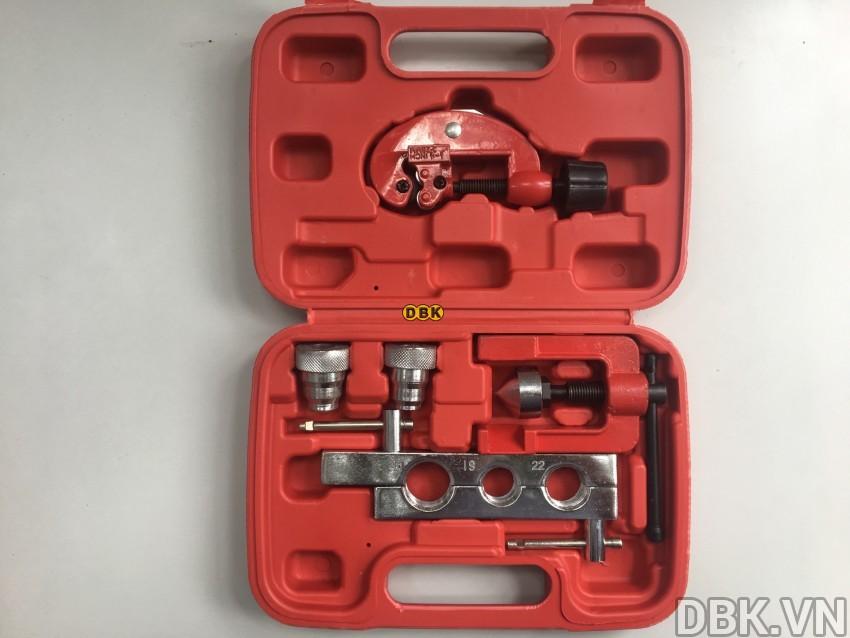 bo-la-ong-nhom-19-25mm-di-chuang-.jpeg