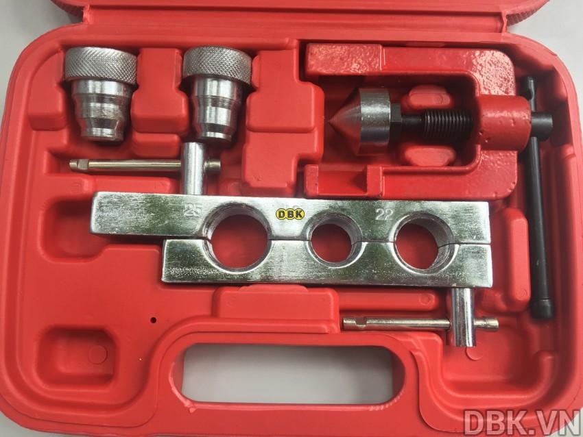 bo-la-ong-nhom-19-25mm-di-chuang-1.jpeg