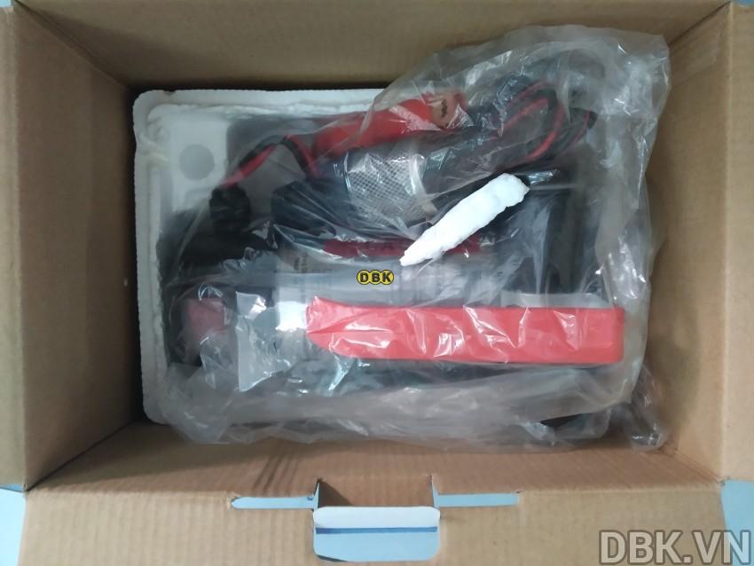 bo-may-bom-dau-diesel-12v-lg-1005d-1.jpg
