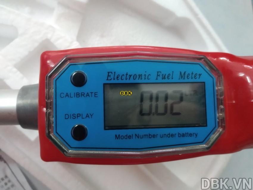 bo-may-bom-dau-diesel-12v-lg-1005d-11.jpg