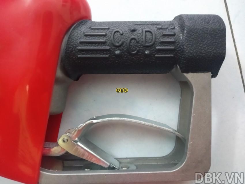bo-may-bom-dau-diesel-12v-lg-1005d-12.jpg