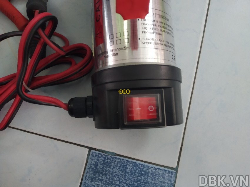 bo-may-bom-dau-diesel-12v-lg-1005d-20.jpg