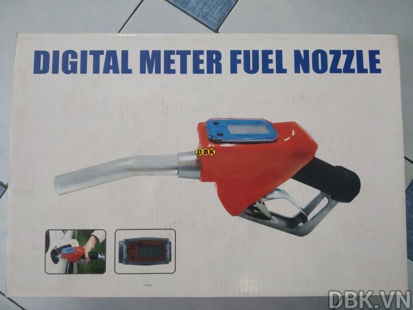 bo-may-bom-dau-diesel-12v-lg-1005d-8.jpg