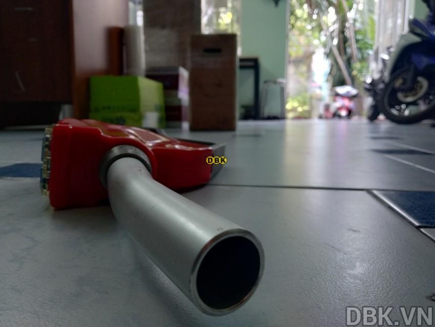 bo-may-bom-dau-diesel-12v-lg-1005d-9.jpg